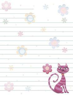 papiers a lettre - Page 8