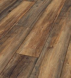 Laminate Harbour Oak D 3570