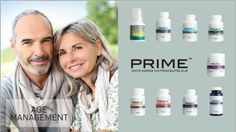All products are available for US/CAN at http://www.shop.com/jandjmarketing or internationally at http://global.shop.com/jandjmarketing  #Health #AntiAging
