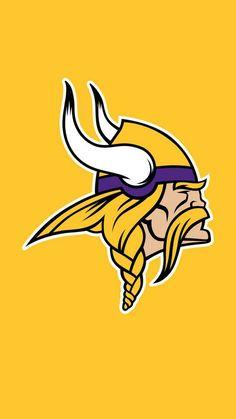 Minnesota Vikings Wallpaper, Minnesota Vikings Logo, Viking Wallpaper, Laser Engraving, Engraving Ideas, Cellphone Wallpaper, Nike, Football, Comic Book