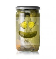 Be Amazed With These Five Recipes Using Dill Pickle Vodka Spices Packaging, Food Packaging Design, Packaging Ideas, Pickle Vodka, Pickle Jars, Antipasto, Vodka Potato, Vodka Mixes, Garlic Infused Olive Oil