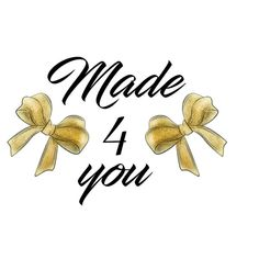 Plexi potje Delphine - Made 4 You Plexus Products, Place Cards, Place Card Holders, Baby Shower, Heavenly, Baby Room, Logo, Babyshower, Logos