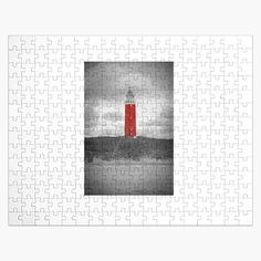Lighthouse, Creative Design, Netherlands, Jigsaw Puzzles, My Arts, Things To Come, Symbols, Fantasy, Art Prints