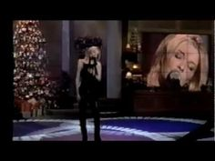 LeAnn Rimes - Crazy  1999 Video  Live  Donny & Marie  stereo  widescreen