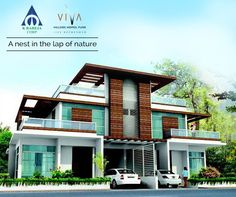 villas in pune for sale.A gamut of luxury, style and ethereal beauty of nature, Viva Pune is an embodiment of style and comfort. For more details visit : http://www.krahejacorp.com/properties-in-pune/viva-pirangut