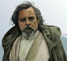 DeviantArt DeviantArt: More Like Star Wars Episode VIII The Last Jedi Poster ... sahinduezguen 109 3 More Like This Luke Skywalker - The Force Awakens. Images may be subject to copyright. Optimystique1