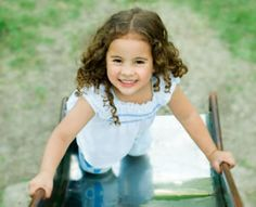 Want to reduce allergies and Asthma in kids?