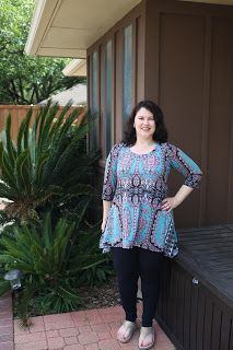 How to copy LLR patterns…contains link to tutorial for altering LDT to make the perfect tee
