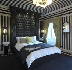 Versace Room