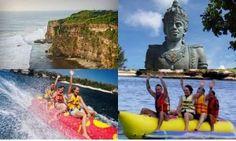 Bali Selatan Tour | Bali Tour Asia http://balitourasia.com/bali-selatan-tour/