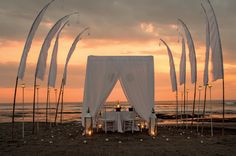 For the perfect honeymoon destination you can't go past Bali. See our amazing accommodation deals, places to go and must do things in Bali for an unforgettable experience. Honeymoon Planning, Best Honeymoon, Romantic Honeymoon, Bali Honeymoon Packages, Honeymoon Destinations, Honeymoon Escapes, Romantic Resorts, Romantic Getaways, Bali Holidays