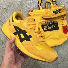 961 Best Adidas d41f61ee6b4ac