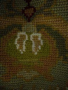 Portuguese Arraiolos rug recovered Portuguese, Rugs, Home Decor, Farmhouse Rugs, Dibujo, Goblin, Decoration Home, Room Decor, Home Interior Design