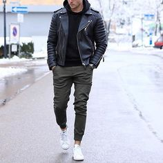 Another great outfit By @konny100  #mensfashion_guide