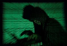 """The WannaCry """"ransomware"""" cyber assault hobbled Chinese language visitors police and faculties on Monday because it rolled into Asia for the brand new work week, whereas authorities in Europe mentioned they have been making an attempt to forestall hackers from spreading new variations of the virus.   #China #Companies #cyber attack #cyber security #cyber virus #cybersafty #governments #House Intelligence Committee #nsa #ransomeware #U.S. National Security Agency"""