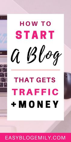 How can I earn money with my phone? What jobs can you do from your phone? What apps pay you instantly? What games give you real money? Make Money Blogging, Earn Money, Make Money Online, How To Make Money, Money Tips, Make Blog, How To Start A Blog, Creating A Blog, Blogging For Beginners