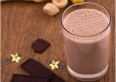 A heart healthsmoothiepacked withantioxidantsto keep you heart happy It is a cross between a juice and a smoothie, so you get many of the healing benefits. Try to drink it on a regular basis. Almonds: Almonds are powerhouseswhen it comes to health benefits and aregluten-freeandlow in carbs.A study from the …
