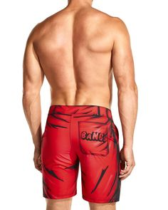 a39e00a0cede 120 Best Shore Huggers images in 2019 | Swim trunks, Swimwear, Trunks