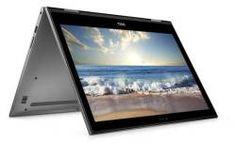 "Dell Skylake Pentium Dual 16"" Touch Laptop for $421  free shipping #LavaHot http://www.lavahotdeals.com/us/cheap/dell-skylake-pentium-dual-16-touch-laptop-421/160552?utm_source=pinterest&utm_medium=rss&utm_campaign=at_lavahotdealsus"