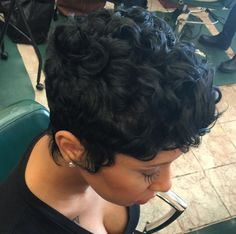 Cute Pixie @naturally_candace - http://community.blackhairinformation.com/hairstyle-gallery/short-haircuts/cute-pixie-naturally_candace/