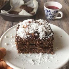Healthy Desserts, Healthy Recipes, Fitness Certification, Apple Health, Food Inspiration, Health Fitness, Low Carb, Yummy Food, Sweet