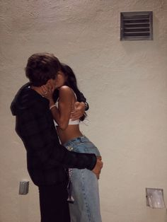 Cute Couples Photos, Cute Couple Pictures, Cute Couples Goals, Couple Goals, Couple Photos, Relationship Goals Pictures, Cute Relationships, Boyfriend Goals, Future Boyfriend