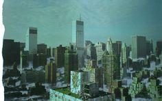 This weeks' urban art exhibitions   WideWalls   International Urbanart & Streetart Resource
