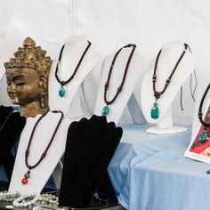 GALERIES PHOTOS | Mineral & Gem Gems, Photos, Jewelry, Pictures, Jewlery, Jewerly, Rhinestones, Schmuck, Jewels