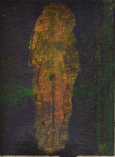 "Saatchi Art Artist Michel Guillou; Printmaking, ""Filterings-8"" #art"