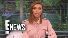 Giuliana Apologizes For Her Ignorant Comments Reguarding Zendaya's Faux Locs - http://community.blackhairinformation.com/video-gallery/locs-faux-locs-videos/giuliana-apologizes-for-her-ignorant-comments-reguarding-zendayas-faux-locs/