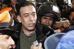 m.e-consulta.com | Humberto Moreira analiza demandar a quienes mancharon su honor | Periódico Digital de Noticias de Puebla | México 2016