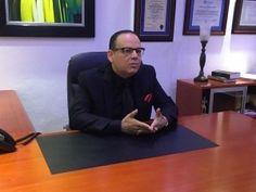 FJT pide escoger Jueces de Altas Cortes por méritos y trayectoria, no por clientela política