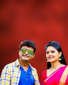 Full Cast, It Cast, Hd Phone Wallpapers, Film Images, Cute Couple Videos, Cute Couples, King, Photos, Beauty