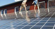 State Policies to Increase Low-Income Communities Access to Solar Power  #sandbarsolar #solarpower #energyefficiency  http://www.americanprogress.org/issues/green/report/2014/09/23/97632/state-policies-to-increase-low-income-communities-access-to-solar-power/