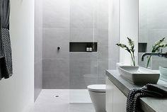 bathroom tiles                                                                                                                                                                                 More