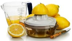 """People use lemon for your weight loss diet explains the importance of the many questions that arise. The """"lemon beneficial for weight loss, how is"""" Ask """"or lemon to lose fat quickly can help?"""" The answer to all this skeptic is yes. They help you to lose weight."""