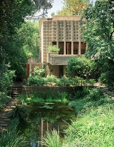 1000 images about e fay jones on pinterest arkansas for E fay jones architecture