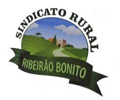Beto Piccolo: Feira do Produtor Rural de Ribeirão Bonito!