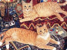 mimi_vang_olsen_cats_10 (500x375, 116Kb)
