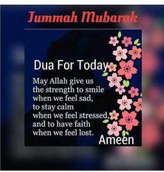 Jumma Mubarak Ramadan, Jummah Mubarak Dua, Jumma Mubarak Images, Islam Ramadan, Islamic Images, Islamic Quotes, Juma Mubarak Quotes, Dua In English, Dua In Arabic