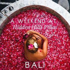 A weekend in Uluwatu at Hidden Hills Villas Bali - JetsetChristina Bali Travel Guide, Asia Travel, Solo Travel, Travel List, Wanderlust Travel, Vacation Places, Vacation Destinations, Top Instagram Influencers, Bali Honeymoon