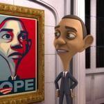 Barack Hussein Obama: The Great Pretender