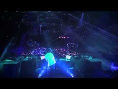 "Pretty Lights - ""It's Tricky"" by Run DMC SSX Remix HD Video Recap Live in ATL 2011"