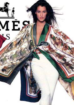 Hermès 1994