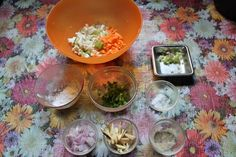 Vegetable Clear Soup Recipe / Veg Clear Soup Recipe - Yummy Tummy Veg Cutlet Recipes, Cutlets Recipes, Veg Clear Soup Recipe, Mixed Vegetables, Veggies, Soup Recipes, Salad Recipes, Palak Paneer, Soups