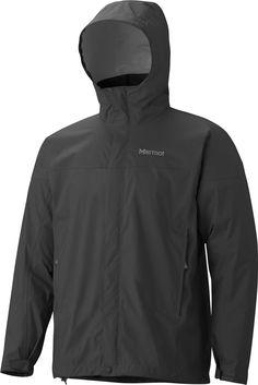 Marmot PreCip Jacket Waterproof Shell - $70