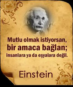 insanlar ölür eşyalar eskir fikirler ve amaçlar ölmez Some Quotes, Change Quotes, Great Quotes, Inspirational Quotes, Long Distance Relationship Quotes, Famous Movie Quotes, Life Changing Quotes, Albert Einstein Quotes, Philosophy Quotes
