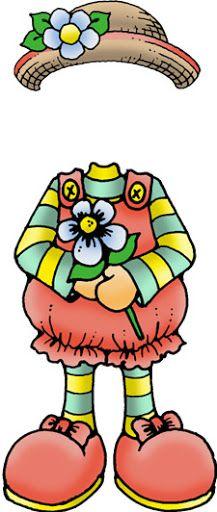 Maestra de Infantil: Niños del mundo. Dibujos para poner la cara del niño. Flower Activities For Kids, Polo Norte, Baby Shawer, Babies First Year, Montessori Activities, Vintage Paper Dolls, Retro Toys, Tole Painting, Christmas Images