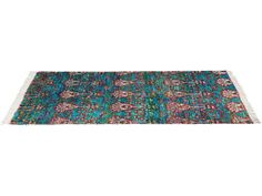 Dywan Blossom — Dywany — KARE® Design