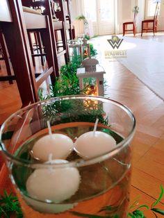 Glass Of Milk, Table Decorations, Furniture, Food, Home Decor, Decoration Home, Room Decor, Essen, Home Furnishings